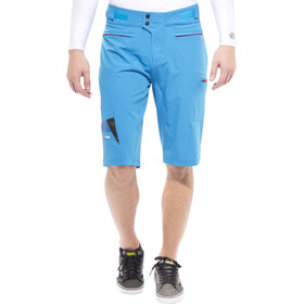 Cube Action Team Pure Short Homme
